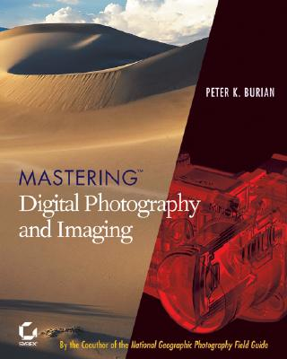 Image for Mastering Digital Photography And Imaging