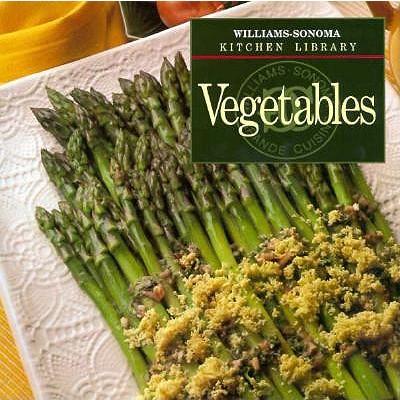 Image for VEGETABLES