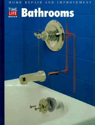 Image for Home Repair and Improvement: Bathrooms