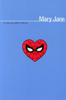 Image for Mary Jane TPB