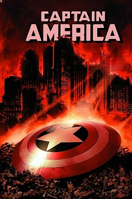 Image for Captain America: Winter Soldier Volume 2