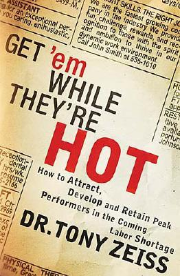 Image for Get'em While They're Hot