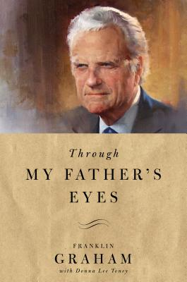 Image for Through My Father's Eyes