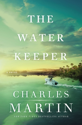 Image for WATER KEEPER