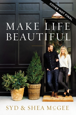 Image for MAKE LIFE BEAUTIFUL
