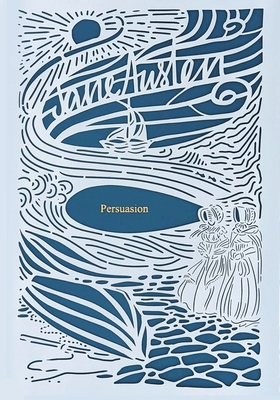Image for Persuasion (Seasons Edition -- Summer)