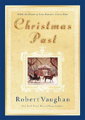 Image for Christmas Past