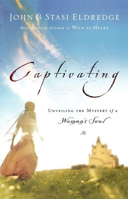 Image for Captivating