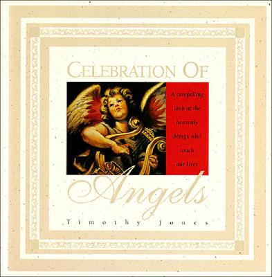 Image for Celebration of Angels