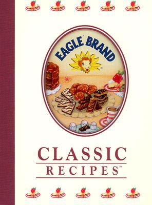 Image for Classics Eagle Brand