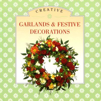 Image for GARLANDS & FESTIVE DECORATIONS