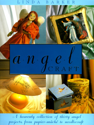 Image for Angelcraft