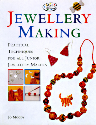 Image for Jewelry Making