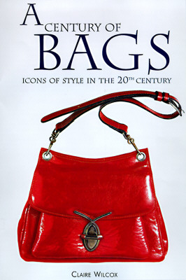 Image for A Century of Bags