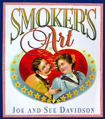 Image for Smoker's Art