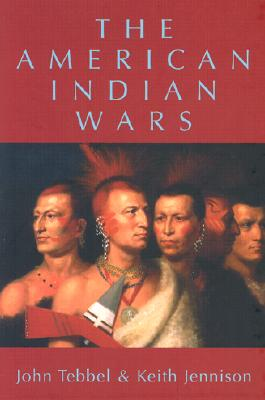 Image for AMERICAN INDIAN WARS