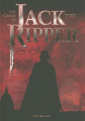 Image for The Crimes of Jack the Ripper