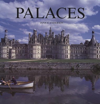 Image for Palaces