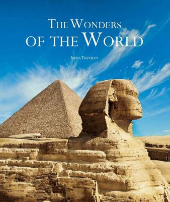 Image for Wonders of the World (Sassi Travel)