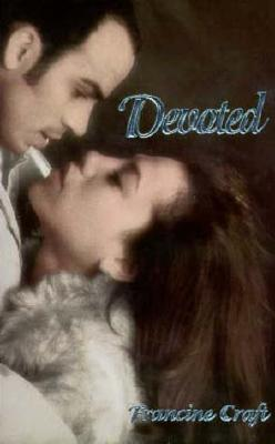 Image for Devoted (Arabesque)
