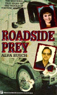 Image for Roadside Prey