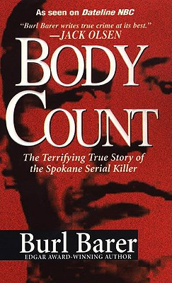 Image for Body Count