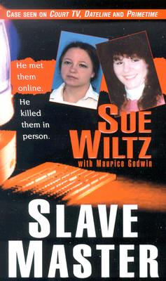 Image for Slave Master (Pinnacle True Crime)