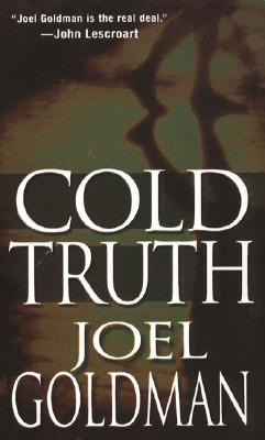 Image for Cold Truth