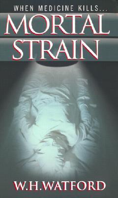 Image for Mortal Strain