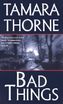 Image for Bad Things