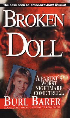 Image for Broken Doll