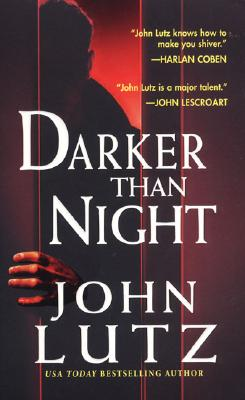 Image for Darker Than Night