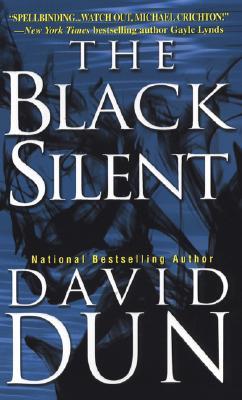 The Black Silent, DAVID DUN