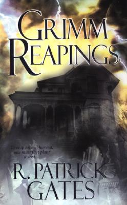 Image for Grimm Reapings