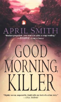 Image for Good Morning, Killer