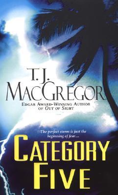 Category Five, MacGregor, T.J.