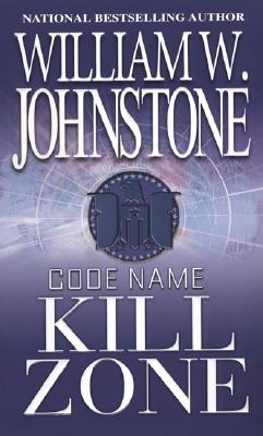 Image for Code Name: Kill Zone