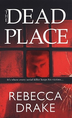 Image for The Dead Place