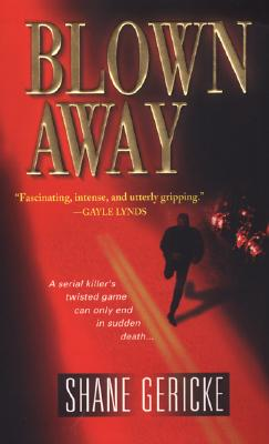 Image for Blown Away