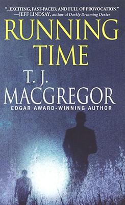 Running Time, T.J. MacGregor