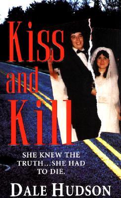 Image for Kiss and Kill