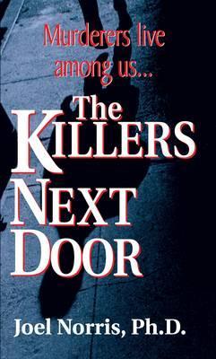 Image for The Killers Next Door
