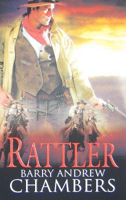 Image for RATTLER