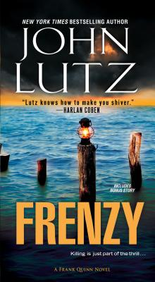 Image for Frenzy