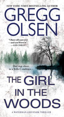 Image for Girl in the Woods, The