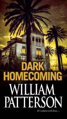 Image for Dark Homecoming