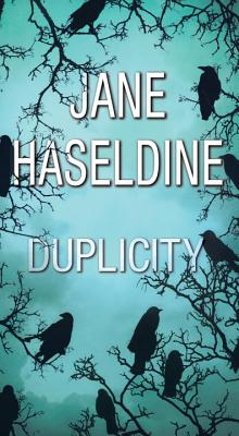 Image for Duplicity