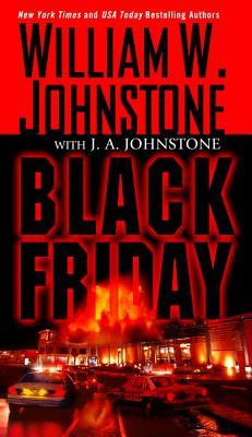 Image for Black Friday