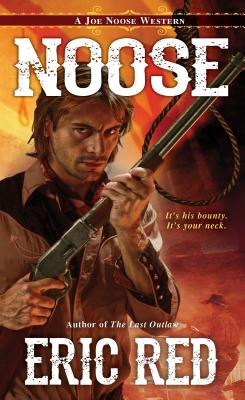 Image for Noose (A Joe Noose Western)