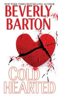 Image for Cold Hearted  (Bk 6 Griffin Powell)